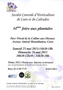 Foire aux Plantules 2013 dans Foire aux plantules affiche-fap-2013-210x300